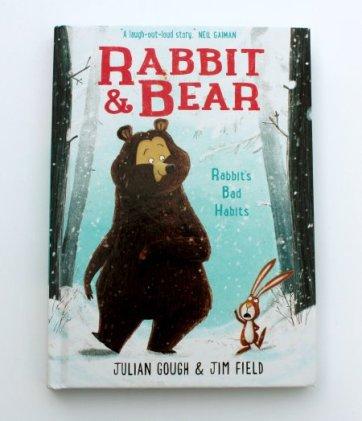 rabbit-bad-habits
